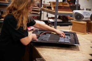 custom-designed-thermoformed-tray