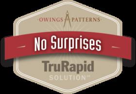 TruRapid Solution