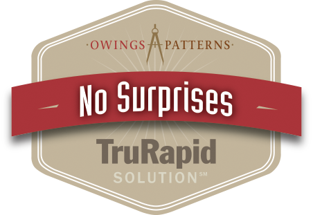 TruRapid Solution